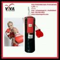 VIVA PUNCHING BAG (PU CANVAS)1,390 บาทพร้อมส่ง